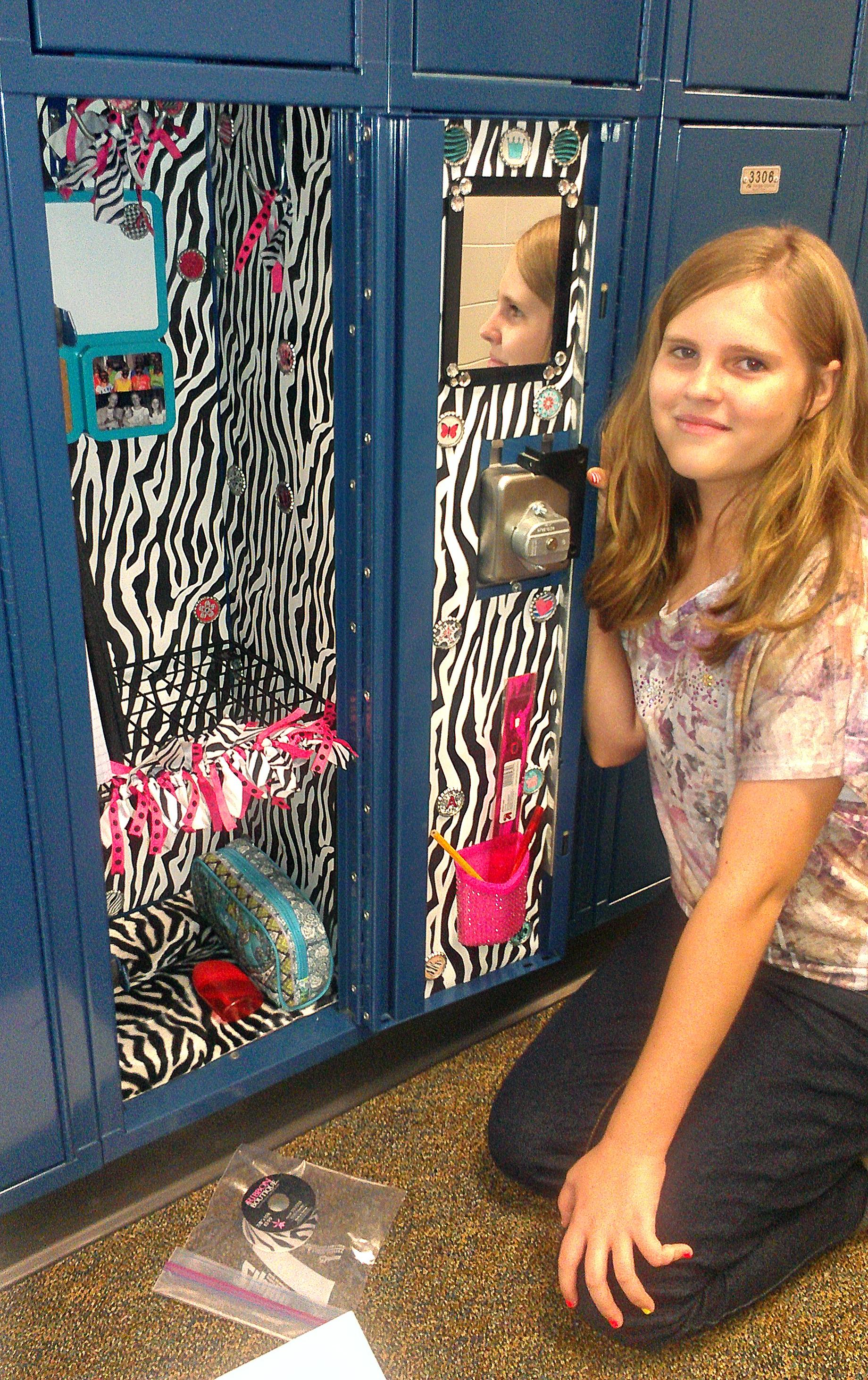 wallpaper for lockers at target